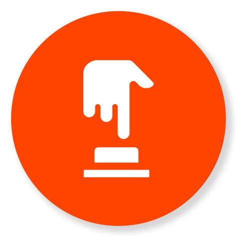 7r Jp Button ifttt introducing do a new class of apps by ifttt