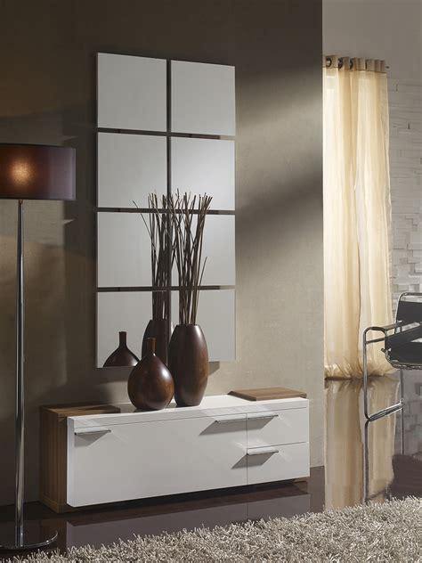 meuble d entree moderne sephora zd1 meu dentr 019 jpg