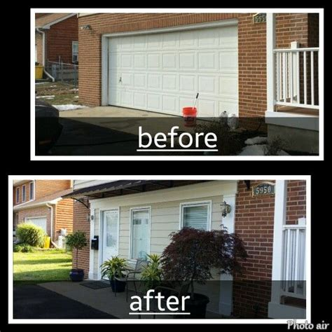 garage door conversion 1000 images about garage conversion on pinterest garage