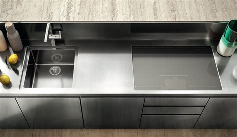milan design week 5 fantastic kitchen launches at