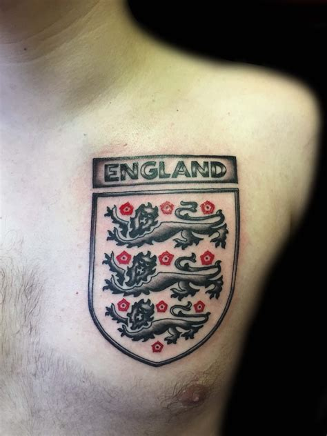 tattoo prices lincoln uk england badge body art tattoos lincoln