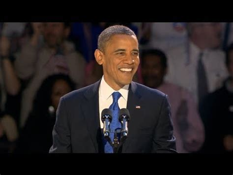 Obamas Victory Speech Essay by Essay On Barack Obama Victory Speech Barack Obama Essay Speech
