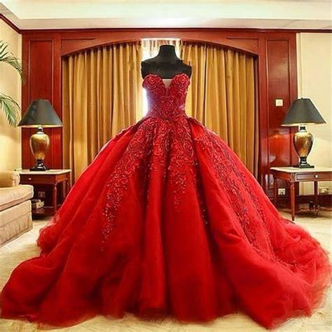 Halter Pink Blue Ruffle Dress Gaun Malam Pesta Biru las 25 mejores ideas sobre vestidos de xv rojos en