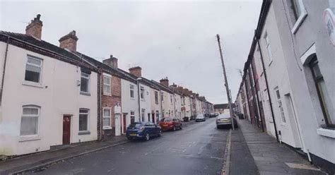do i qualify to buy a house do you qualify to buy a 163 1 house in stoke on trent twenty