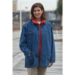 Women s clothing amp outerwear women s famous cataloger denim barn