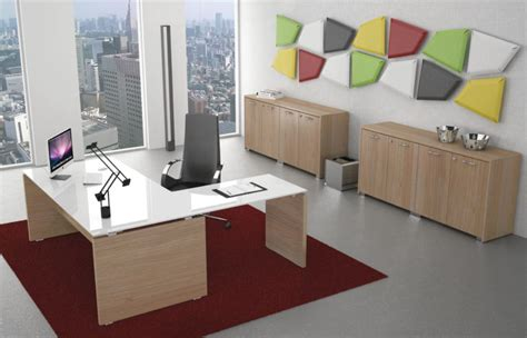 uffici direzionali home imo progettazione e produzione mobili per ufficio