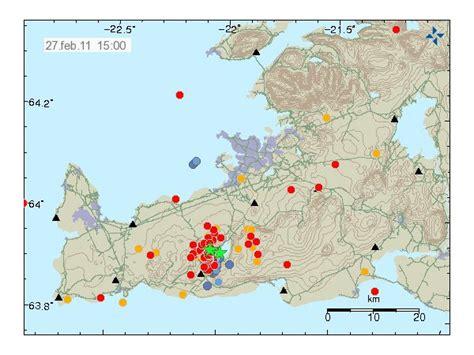 wann wurde europa gegründet islandia 400 wstrząs 243 w w ostatnich 24 godzinach