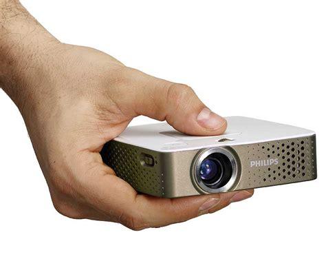 Lu Uvb Philips projetor philips 3410 100 lumens 4gb usb 120 no paraguai