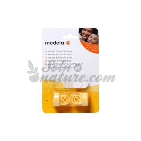 medela swing membrane medela swing membrane 28 images medela breast shield