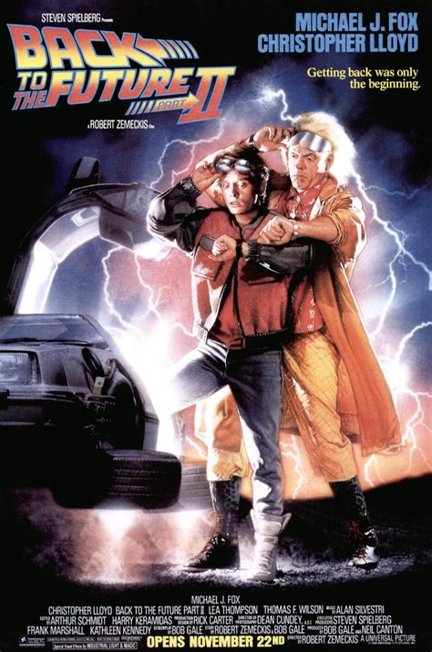 in back to the future part ii how could old biff have back to the future part ii dvd release date