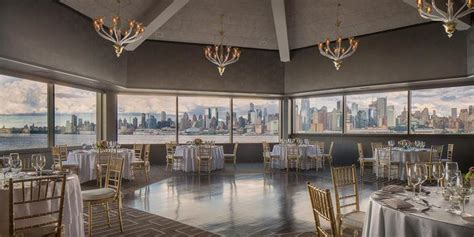 chart house nj chart house weddings get prices for wedding venues in weehawken nj