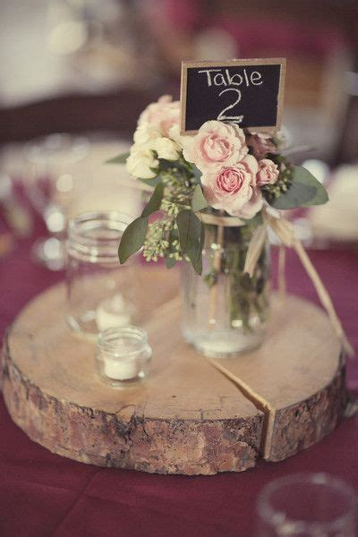 Mini Blackboard Pink country chic new york fall wedding mini chalkboards chalkboard table and pink garden