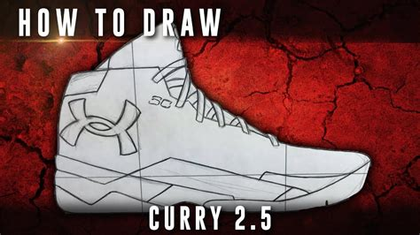 Curry 4 Sketches by How To Draw Curry 2 5