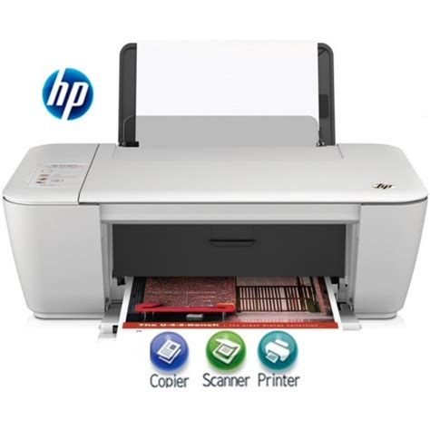 Printer Hp 1515 hp deskjet ink advantage 1515 all in one printer