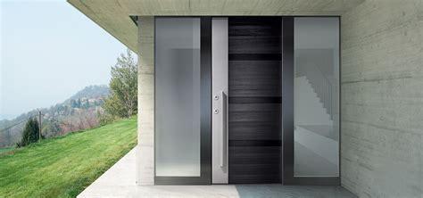 porte d ingresso moderne silvelox porte per garage porte blindate porte per interni