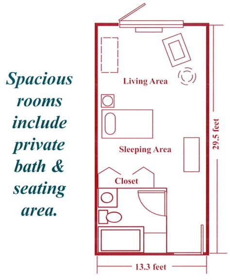 auto floor plan rates floor plans rates magnolia place