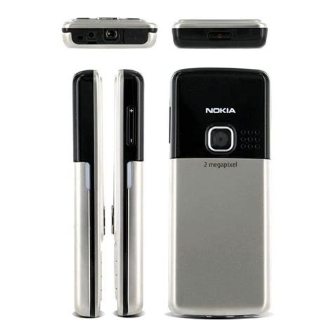 all accessories top mobile phone accessories nokia 9 best mobile phones images on mobile