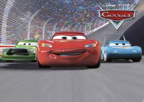 Lightning Mcqueen Car Free Cars Lightning Mcqueen Hd Wallpapers High Definition