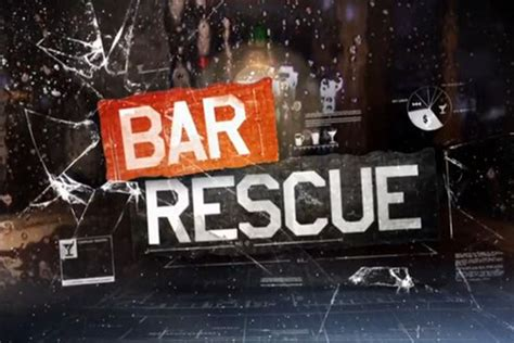 san francisco rescue san francisco will appear on bar rescue best bars in america this week eater sf