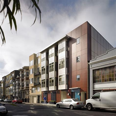 Multifamily Design by Zeta Design Build Accelerates Transformation Of The