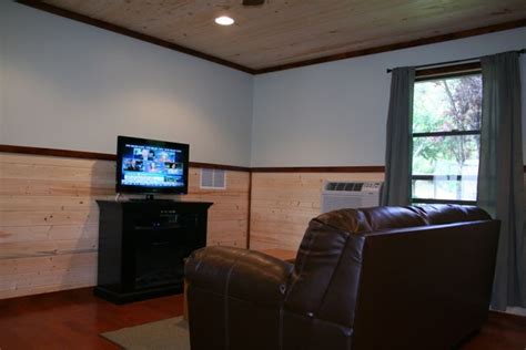 32 inch tv bedroom north carolina fox cabin rental