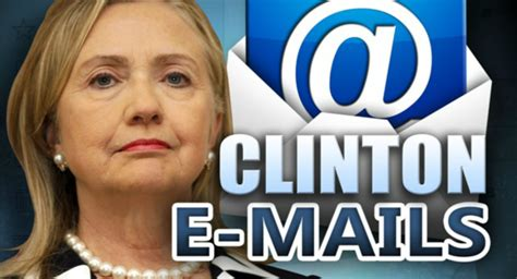 state email disturbing new batch of clinton emails