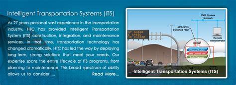 home of transportation consultancy intelligent