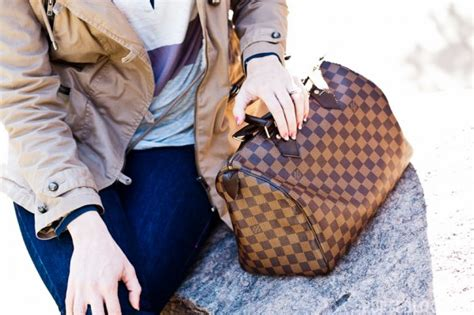 A Restok Lv Metis Ons een ode aan de louis vuitton speedy our shared interests