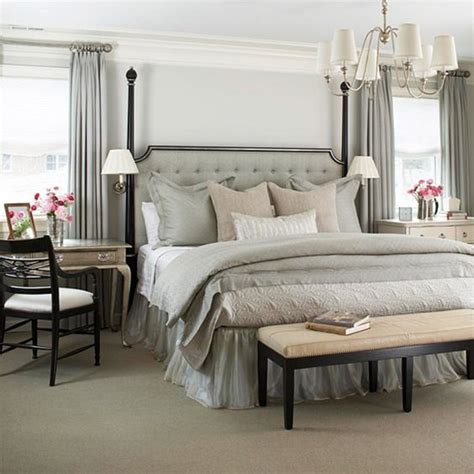 gray bedroom inspiration beautiful bedrooms master bedroom inspiration