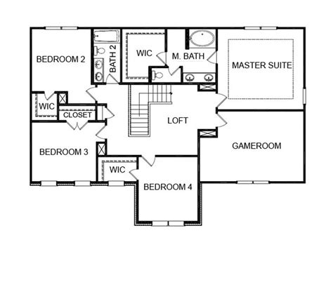 hunting cabin floor plans hunting cabin floor plans house plans