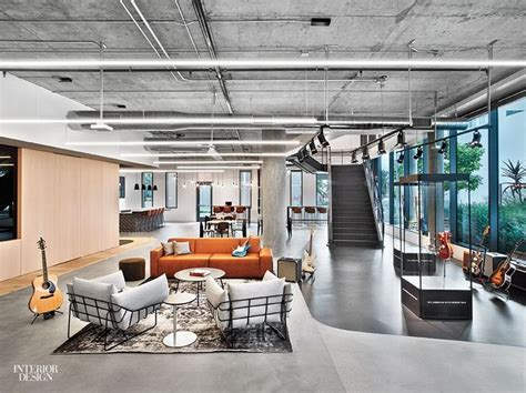 oyler wu collaborative create 3d food lab wallpaper 2542 best projects office spaces images on pinterest