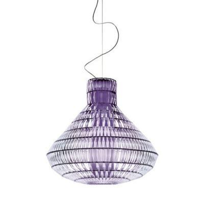 novelty lights discount code novelty 17 3 wide designer large pendant light in