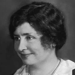 Deaf Blind Education Helen Keller Biography Biography Com