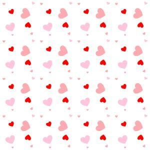 heart pattern pink 65 best images about clip art wallpapers on pinterest