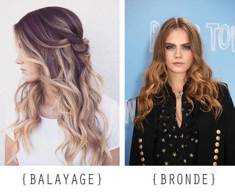 tendencias en color para el cabello 2016 8 tendencias de color para el pelo paperblog