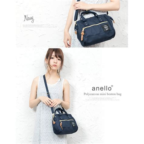 Tas Selempang Anello by Tas Selempang Wanita Anello Handle Fashion Shoulder Bag S