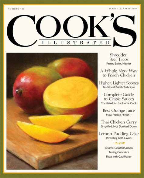 cook s illustrated natalie s orange juice is no 1 in cook s illustrated