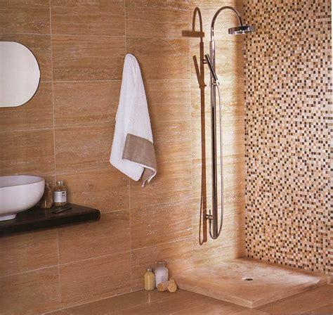 dusche naturstein naturstein duschtasse stein dusche stein steindusche