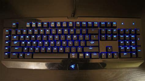 Keyboard Khusus 10 keyboard khusus terbaik sumber ilmu dan informasi