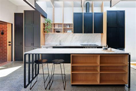 well designed kitchens well designed kitchens well designed kitchens home bunch