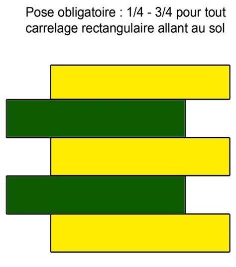 Ardoise Sol Interieur by Carrelage Sol Interieur Ardoise Carrelage