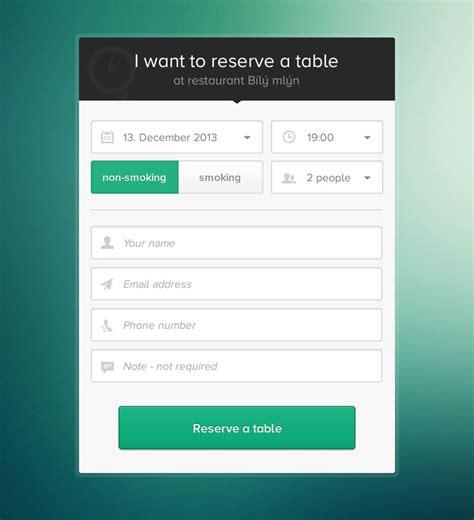 design online hotel reservation system 11 best reservation images on pinterest ui ux interface