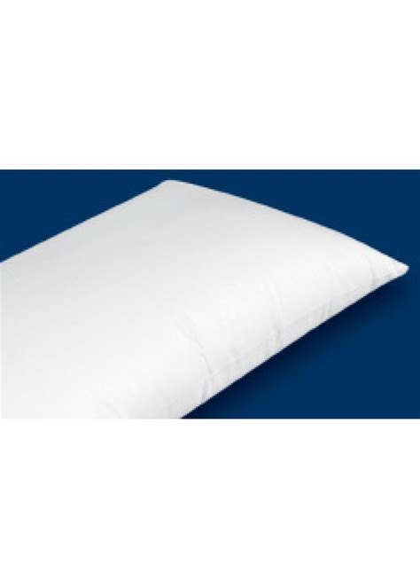 moshy almohadas almohada fibra moshy fil