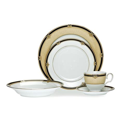 7 Cool Dinner Sets by Noritake Dinnerware Best Prices Fast Delivery Tableking