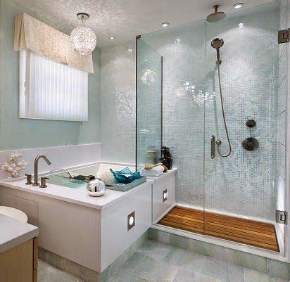 harga desain interior kamar mandi daftar harga keramik kamar mandi desain interior kamar