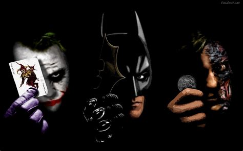 cute joker wallpaper hd batman wallpapers wallpaper cave