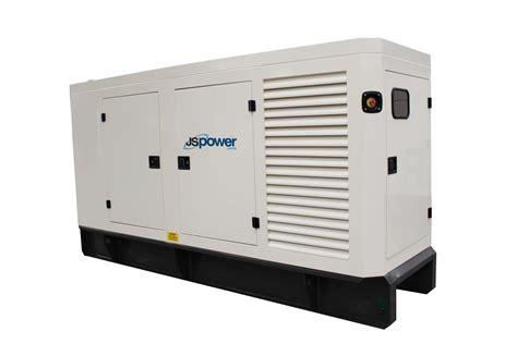 Genset Silent 150 Kva Cummins Stamford 3 phase generator for sale uk cummins 3 phase 11 kva generator silent running auto start