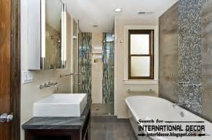 bathroom tiles designs ideas colors wall