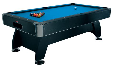 pool table stores on island pool table equipment snooker and pool tables and equipment