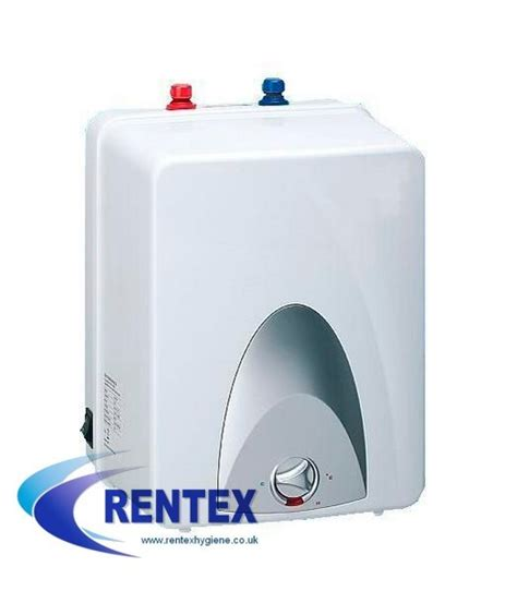 sink electric water heater sink electric water heater 2 kw mains 10 litre